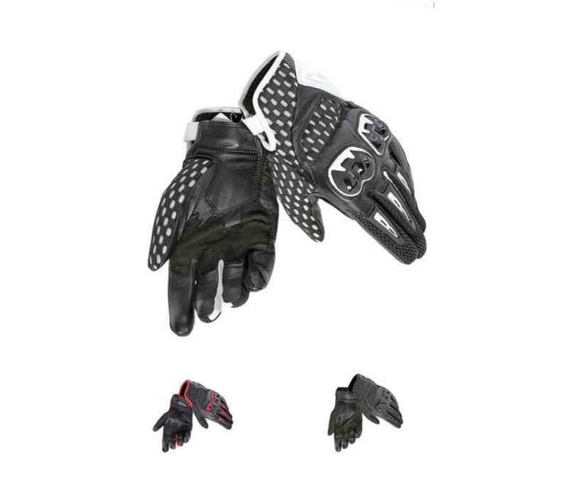 Air Hero MC-Handskar