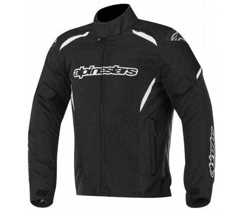 Gunner WP jaqueta