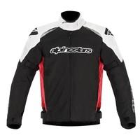 Alpinestars Gunner WP chaqueta