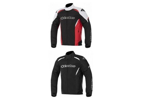 Alpinestars Online Shop Gunner WP Jacket
