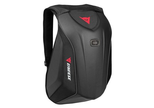 Dainese Online Shop D-Mach Backpack