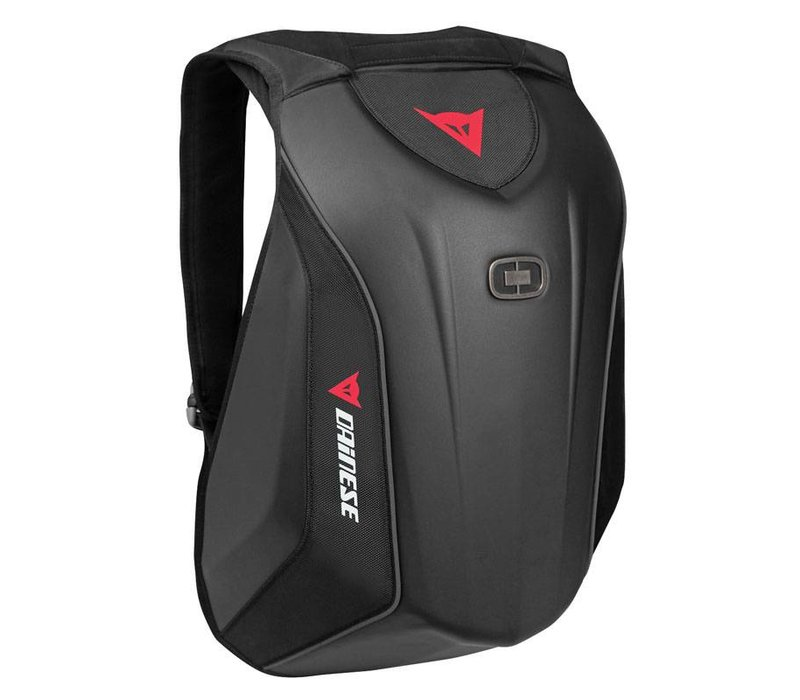 D-Mach Backpack