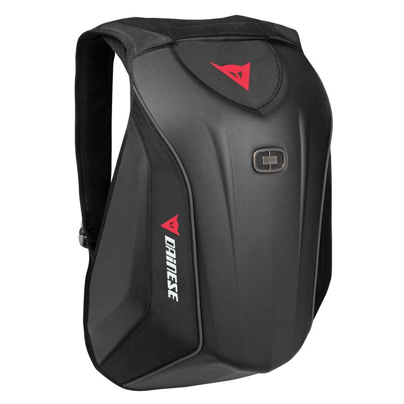Dainese D Mach Backpack Champion Helmets