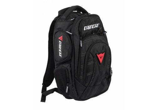 Dainese Online Shop D-Gambit Backpack