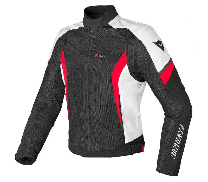 Air Crono Tex Jacket