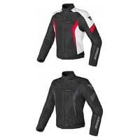 Air Crono Tex chaqueta