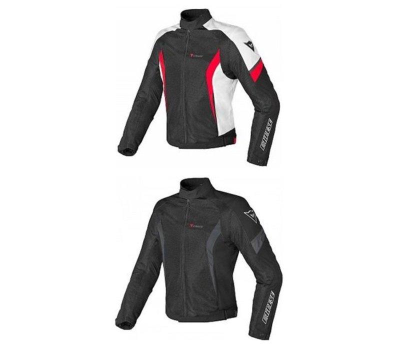 Air Crono Tex jaqueta
