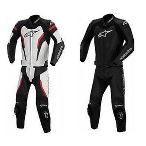 Alpinestars GP Pro костюмы мотоциклиста