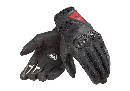Dainese Mig C2 Guantes