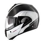 SHARK Evoline Pro Carbon шлем