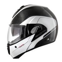 Evoline Pro Carbon шлем