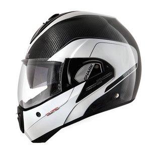 SHARK Evoline Pro Carbon Helmet