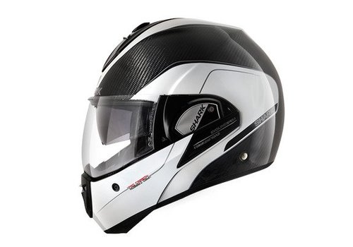 Shark Online Shop Evoline Pro Carbon Casco
