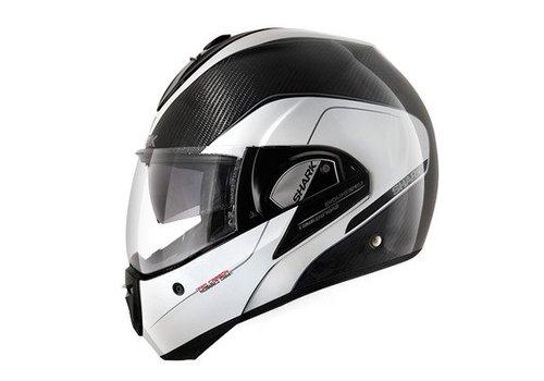 Shark Online Shop Evoline Pro Carbon Helmet