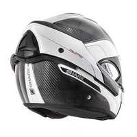 Evoline Pro Carbon Helm