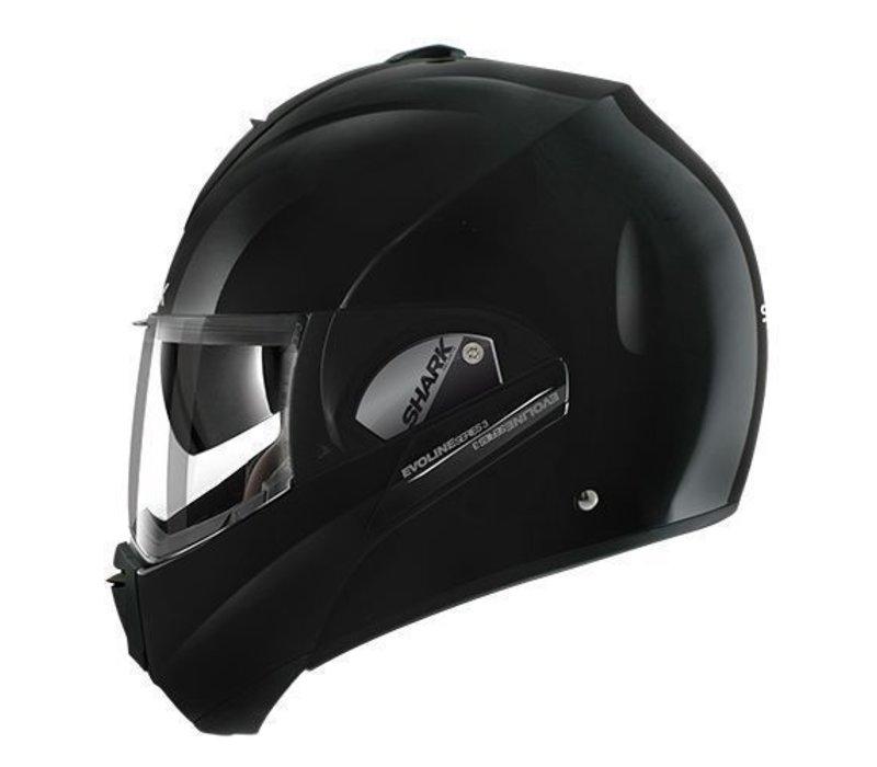 Evoline 3 Helm