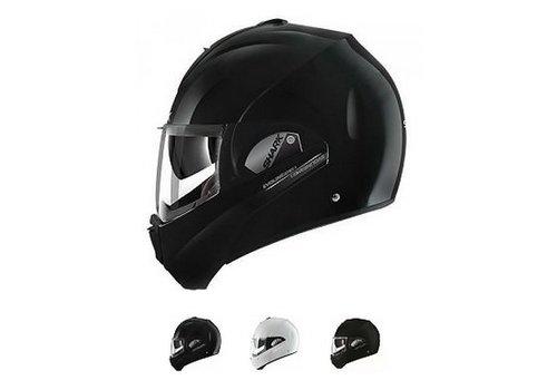 Shark Evoline 3 шлем