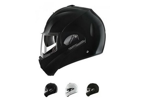 Shark Online Shop Shark Evoline 3 Casco