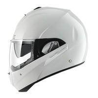 Evoline 3 Helmet