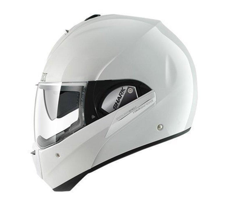 Evoline 3 шлем