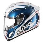 SHARK Race-R Pro Guintoli шлем - 2016 коллекция