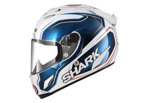 SHARK Race-R Pro Guintoli Casco