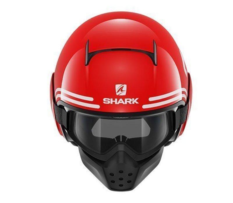 Raw 72 шлем - 2016 коллекция