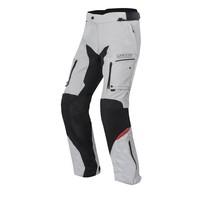 Valparaiso 2 Drystar Pantalon - 2016 Collection
