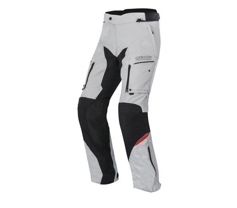 Valparaiso 2 Drystar брюки - 2016 коллекция