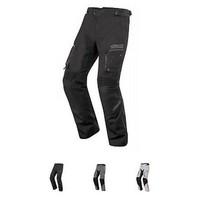 Valparaiso 2 Drystar Pantalone - Collezione
