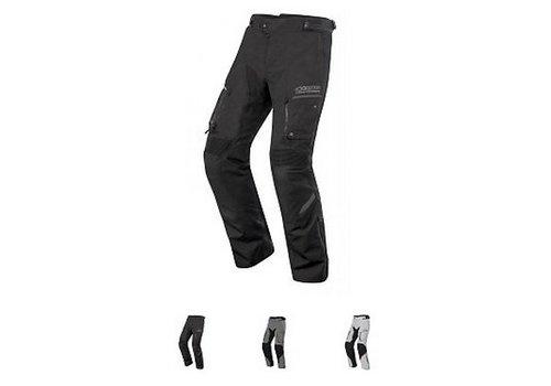 Alpinestars Valparaiso 2 Drystar брюки - 2016 коллекция