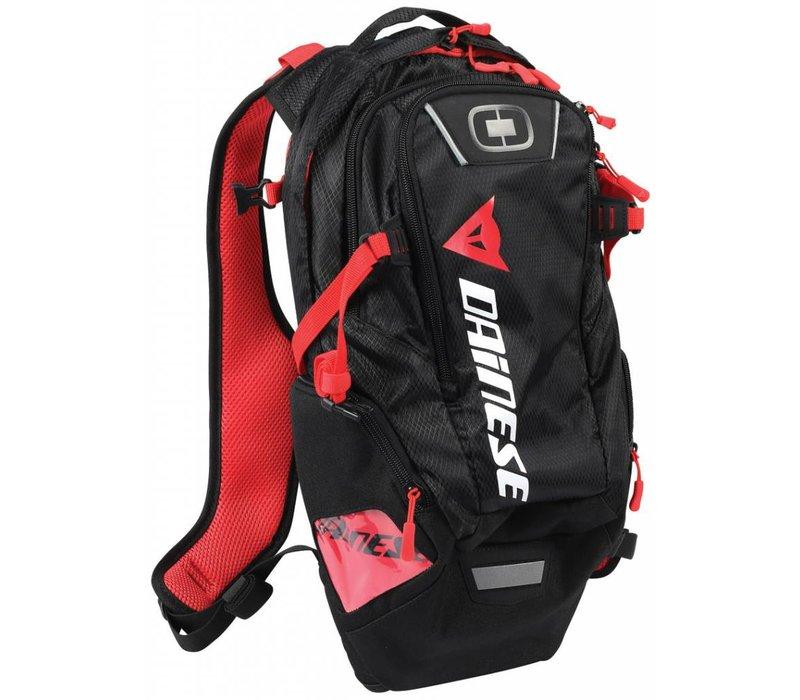 D-Dakar Hydration Backpack