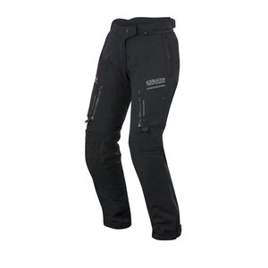 Alpinestars Stella Valparaiso 2 Drystar брюки - 2016 коллекция