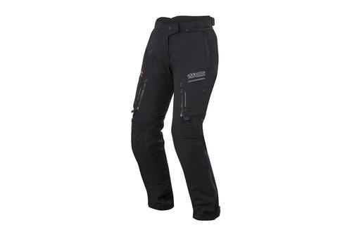 Alpinestars Online Shop Stella Valparaiso 2 Drystar брюки - 2016 коллекция