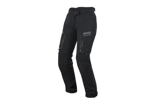 Alpinestars Stella Valparaiso 2 Drystar Women's Pants - 2016 Collection