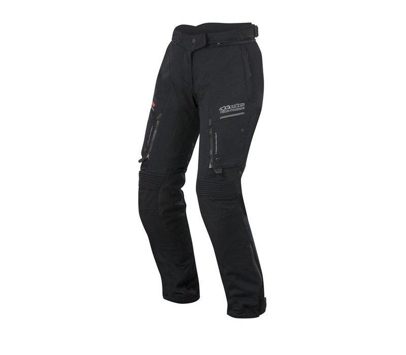 Stella Valparaiso 2 Drystar брюки - 2016 коллекция