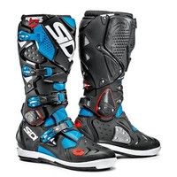 Crossfire 2 SRS boots