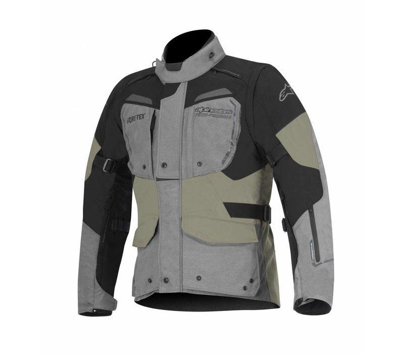 Durban Gore-Tex куртка - 2016 коллекция