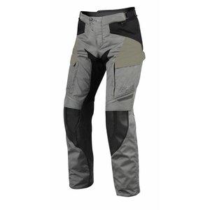 Alpinestars Durban Gore-Tex брюки - 2016 коллекция
