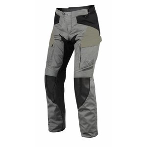 Alpinestars Durban Gore-Tex Pantalon - 2016 Collection