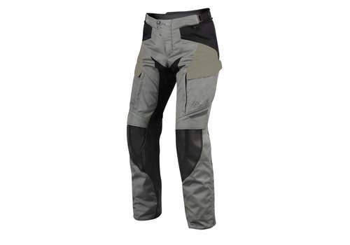 Alpinestars Durban Gore-Tex Pants - 2016 Collection
