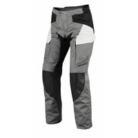 Durban Gore-Tex брюки - 2016 коллекция
