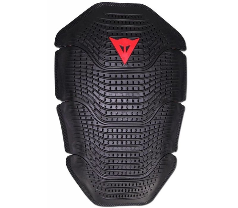 Wave G Back Protector Insert - Copy