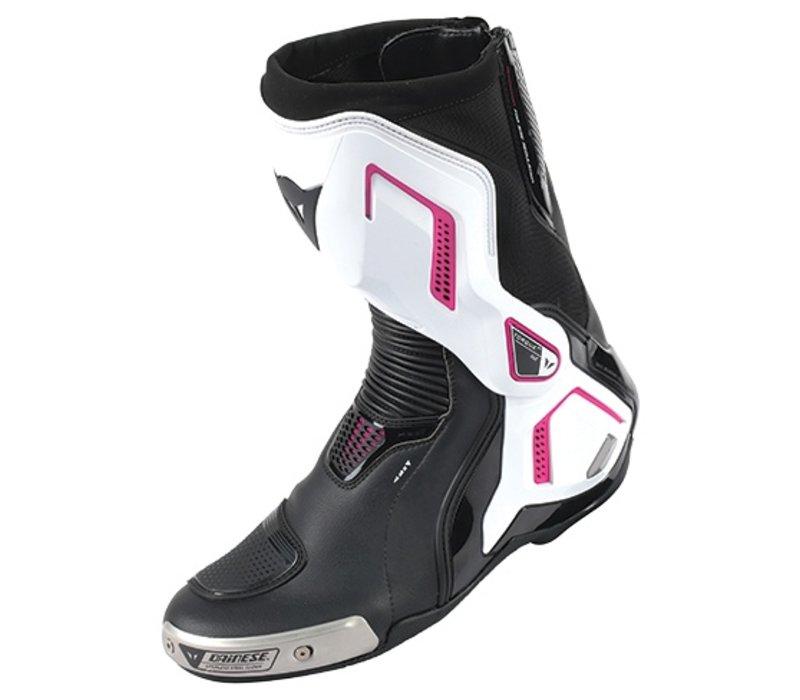 Torque D1 Out Lady ботинки - 2016 коллекция