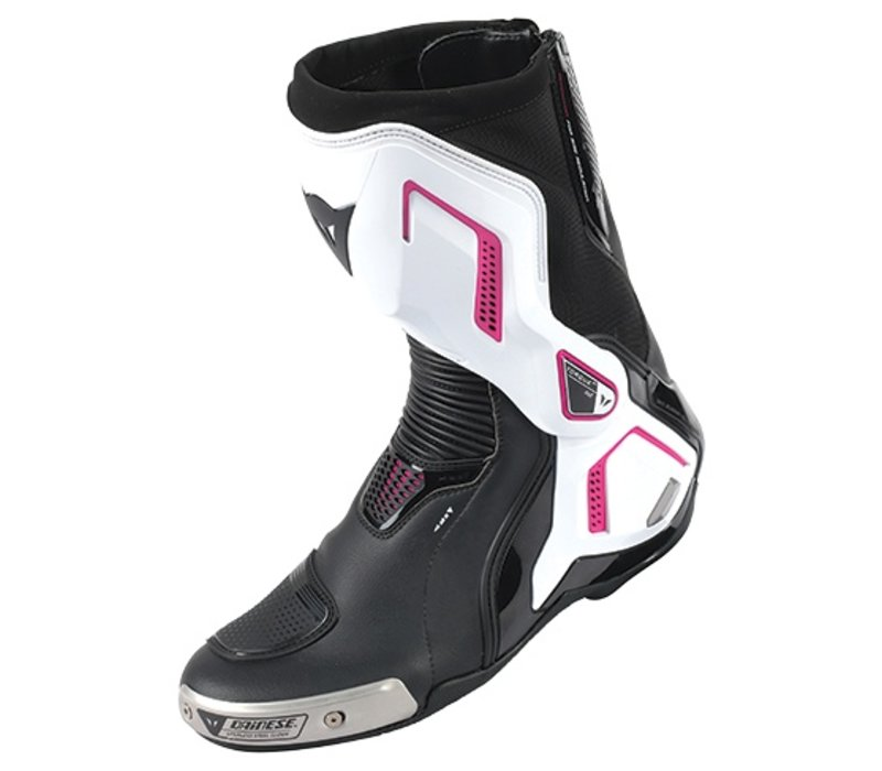 Torque D1 Out Lady Bottes - 2016 Collection