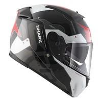Speed-R 2 Sauer II Helm