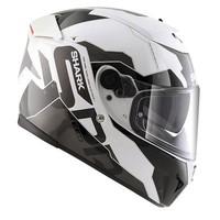 Speed-R 2 Sauer II Casco