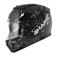 Speed-R 2 Charger Helmet