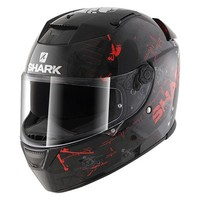 Speed-R 2 Charger Casco