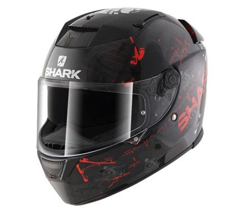 casque shark speed r 2 charger champion helmets. Black Bedroom Furniture Sets. Home Design Ideas